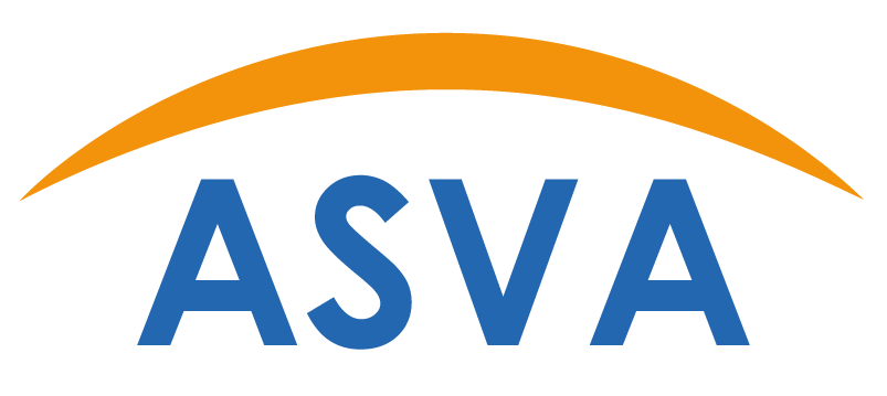 Logo Asva - Emballage Conditionnement Montmelian